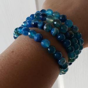 Savvy Cie bracelet